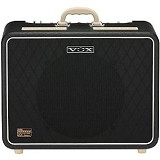 VOX Night Train Guitar Amplifier Combo [NT15C1] - Gitar Amplifier